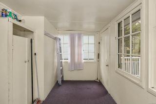 Photo 17: 1738 Davie St in : Vi Jubilee House for sale (Victoria)  : MLS®# 885209