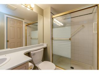 """Photo 16: 107 20120 56 Avenue in Langley: Langley City Condo for sale in """"Blackberry Lane 1"""" : MLS®# R2495624"""