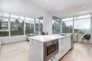 """Photo 18: 709 3557 SAWMILL Crescent in Vancouver: South Marine Condo for sale in """"ONE TOWN CENTRE"""" (Vancouver East)  : MLS®# R2430405"""