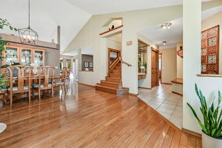 Photo 8: 92 Sandringham Close in Calgary: Sandstone Valley Detached for sale : MLS®# A1146191