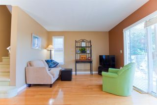 """Photo 6: 126 2880 PANORAMA Drive in Coquitlam: Westwood Plateau Townhouse for sale in """"GREYHAWKE ESTATES"""" : MLS®# R2566198"""