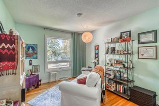 Photo 20: 10524 Waneta Crescent SE in Calgary: Willow Park Detached for sale : MLS®# A1149291