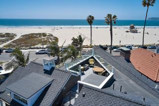 Photo 26: House for sale : 5 bedrooms : 1001 Loma Ave in Coronado