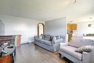 Photo 5: 175 Coral Keys Villas NE in Calgary: Coral Springs Detached for sale : MLS®# A1143860