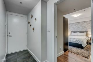 """Photo 3: 3170 PRINCE EDWARD Street in Vancouver: Mount Pleasant VE Townhouse for sale in """"SIXTEEN EAST"""" (Vancouver East)  : MLS®# R2404274"""
