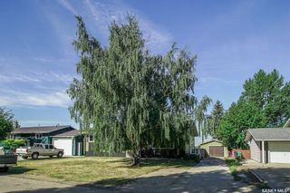 Photo 2: 106 4th Avenue in Dundurn: Residential for sale : MLS®# SK866638