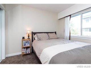 Photo 8: 105 636 Granderson Rd in VICTORIA: La Fairway Condo for sale (Langford)  : MLS®# 745006