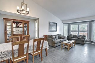 Photo 7: 94 Erin Meadow Close SE in Calgary: Erin Woods Detached for sale : MLS®# A1135362
