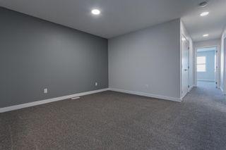 Photo 23: 1042 BERG Place: Leduc House for sale : MLS®# E4266098