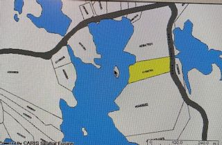 Photo 9: Lot 5A East Dover Road in East Dover: 40-Timberlea, Prospect, St. Margaret`S Bay Vacant Land for sale (Halifax-Dartmouth)  : MLS®# 202104851