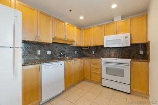 Photo 23: UNIVERSITY CITY Condo for sale : 2 bedrooms : 3890 Nobel Dr #908 in San Diego