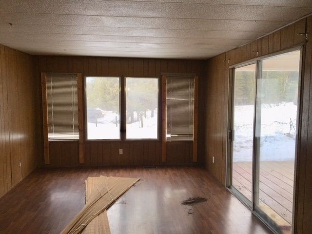 "Photo 6: Photos: 1178 OMEGA Road in Quesnel: Quesnel - Rural North Manufactured Home for sale in ""SCHEMENAUER SUB."" (Quesnel (Zone 28))  : MLS®# R2432778"