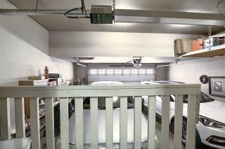 Photo 44: 42 Heatherglen Drive: Spruce Grove House for sale : MLS®# E4227855