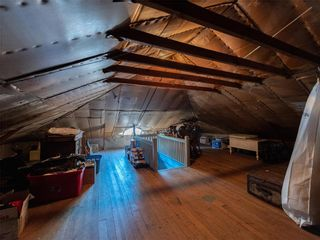 Photo 34: 1016 Grosvenor Avenue in Winnipeg: Crescentwood Residential for sale (1Bw)  : MLS®# 202116223