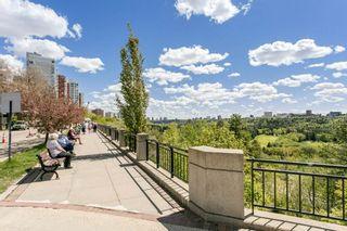 Photo 26: 103 10225 117 Street in Edmonton: Zone 12 Condo for sale : MLS®# E4227852