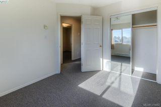 Photo 9: 1633 Foul Bay Rd in VICTORIA: OB North Oak Bay House for sale (Oak Bay)  : MLS®# 762975