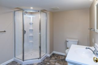Photo 17: 7687 MONCTON Crescent in Prince George: Lower College House for sale (PG City South (Zone 74))  : MLS®# R2530569