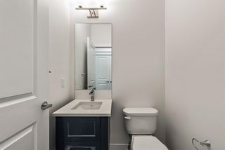 Photo 12: 628 Reynolds Crescent SW: Airdrie Detached for sale : MLS®# A1120369
