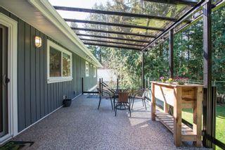 Photo 29: 12065 208 Street in Maple Ridge: Northwest Maple Ridge House for sale : MLS®# R2566215