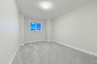 Photo 34: 1019 FALCONER Road in Edmonton: Zone 14 House for sale : MLS®# E4225291