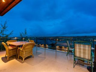 Photo 27: 69 Watermark Villas in Rural Rocky View County: Rural Rocky View MD Semi Detached for sale : MLS®# A1141806