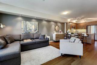 Photo 13: 104 805 4 Street NE in Calgary: Renfrew Apartment for sale : MLS®# A1145427
