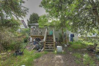 Photo 11: 1610 Stanley Ave in : Vi Fernwood House for sale (Victoria)  : MLS®# 871790