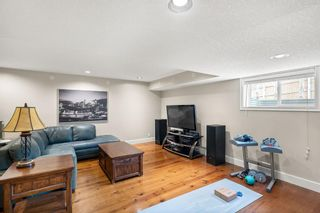 Photo 39: 26 Inverness Lane SE in Calgary: McKenzie Towne Detached for sale : MLS®# A1152755