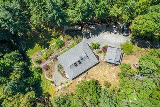 Photo 10: 652 Southwood Dr in Highlands: Hi Western Highlands House for sale : MLS®# 879800