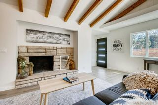 Photo 7: PACIFIC BEACH House for sale : 3 bedrooms : 2068 BERYL STREET in SAN DIEGO