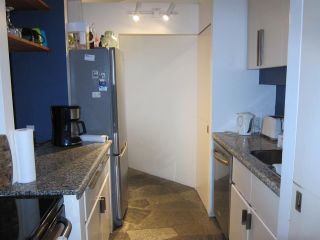 Photo 9: 802 1160 BURRARD STREET in Vancouver: Downtown VW Condo for sale (Vancouver West)  : MLS®# R2318679