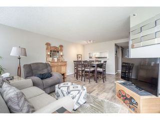 """Photo 9: 504 460 WESTVIEW Street in Coquitlam: Coquitlam West Condo for sale in """"PACIFIC HOUSE"""" : MLS®# R2467307"""