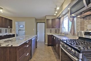 Photo 21: 43 COLLINGWOOD Avenue: Spruce Grove House for sale : MLS®# E4254210