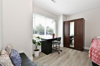 Photo 20: 33777 VERES TERRACE in Mission: Mission BC House for sale : MLS®# R2608825