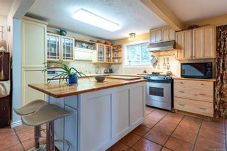 Photo 20: 4664 Gail Cres in : CV Courtenay North House for sale (Comox Valley)  : MLS®# 871950