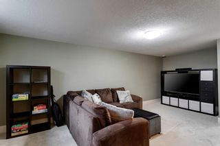Photo 27: 3404 Lane Crescent SW in Calgary: Lakeview Detached for sale : MLS®# A1058746
