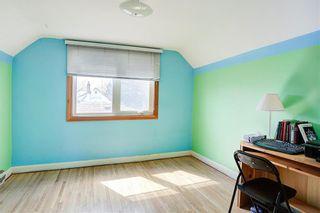 Photo 9: 1160 Warsaw Avenue in Winnipeg: Single Family Detached for sale (1Bw)  : MLS®# 202009235