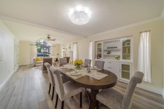 Photo 7: 8230 152A Street in Surrey: Fleetwood Tynehead House for sale : MLS®# R2586913