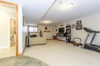 Photo 14: 45975 SHERWOOD DRIVE in Chilliwack: Promontory House for sale (Sardis)  : MLS®# R2073914