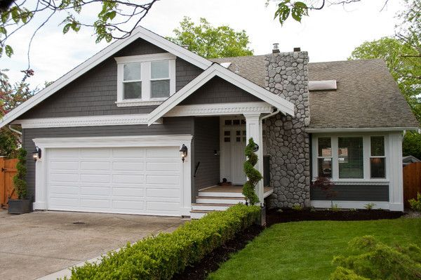 Main Photo: 14490 16A Avenue in South Surrey: Home for sale : MLS®# F1015769