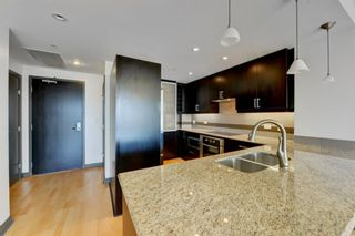 Photo 8: 902 888 4 Avenue SW in Calgary: Downtown Commercial Core Apartment for sale : MLS®# A1078315