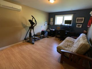 Photo 12: 90 Karen Avenue in Crowes Mills: 104-Truro/Bible Hill/Brookfield Residential for sale (Northern Region)  : MLS®# 202012713