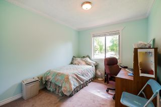 Photo 18: 6377 SUNDANCE Drive in Surrey: Cloverdale BC House for sale (Cloverdale)  : MLS®# R2593905