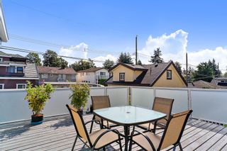 Photo 21: 6780 BUTLER Street in Vancouver: Killarney VE House for sale (Vancouver East)  : MLS®# R2492715