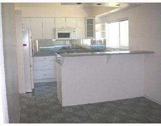 Photo 6: 20765 LORNE Avenue in Maple_Ridge: Southwest Maple Ridge House for sale (Maple Ridge)  : MLS®# V657507