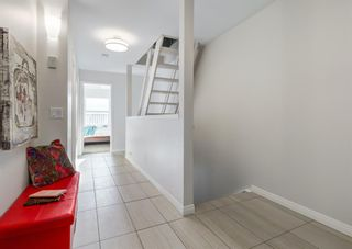 Photo 22: 5 1922 9 Avenue SE in Calgary: Inglewood Mixed Use for sale : MLS®# A1091669