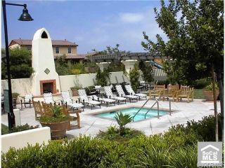 Photo 10: 71 Reunion in Irvine: Residential Lease for sale (QH - Quail Hill)  : MLS®# OC19099574