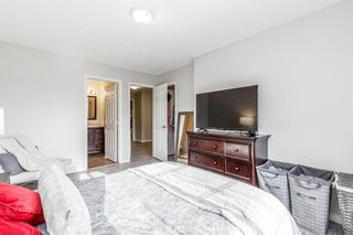 Photo 20: 85 Hidden Creek Rise NW in Calgary: Hidden Valley Row/Townhouse for sale : MLS®# A1104213