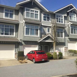 Photo 1: 55 11282 COTTONWOOD Drive in Maple Ridge: Cottonwood MR Townhouse for sale : MLS®# R2560689
