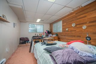 Photo 27: 1305 CHARTER HILL DRIVE in Coquitlam: Upper Eagle Ridge House for sale : MLS®# R2616938